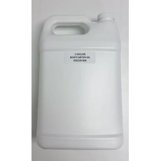1 Gallon Meter Oil