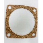 Hand Hole Cover Gasket: AC- 250 & AL- 425 (pkg of 50)