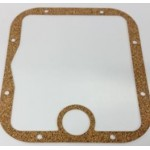 Top Cover Gasket: AC-250 (pkg of 50)