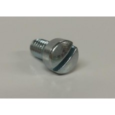 Index Cover  Mounting Screw: AC-250 & AL-425 (Pkg of 100)