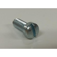 Index Cover Mounting Screw: R-275 & R-415 (pkg of 100)