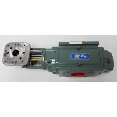 Remanufactured 5M C.D. or CTR