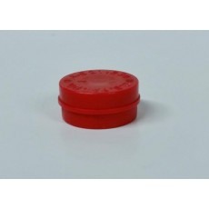 Security Seals: AC-250 & AL-425 (pkg of 100)